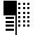 Economic Development and Planning icon