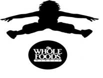 Kickoff Gateway to Health with Whole Foods