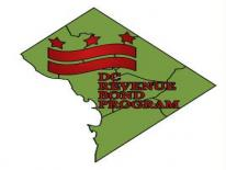 DC Revenue Bond Program logo