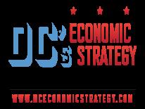 DC's Economic Strategy