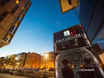 CityCenterDC photo
